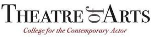 TheatreOfArts