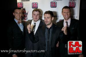 www.ForActorsByActors.com